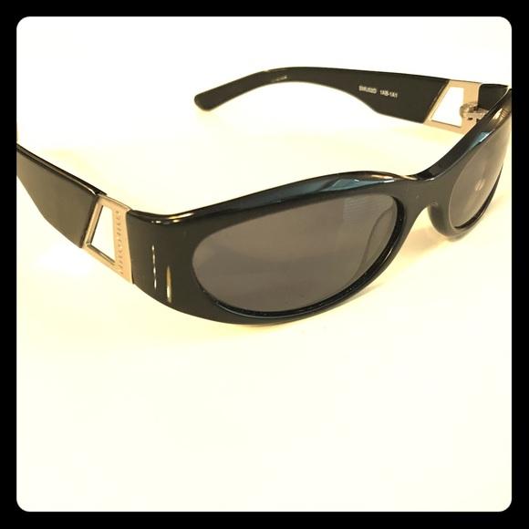 Miu Miu Accessories - Stunning retro Miu Miu sunglasses